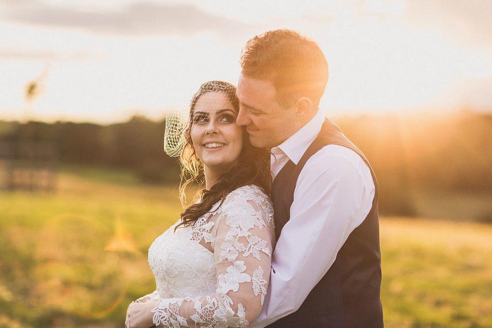 WeddingPhotographyWarwickshireWeAreTheClarkes_0052.jpg