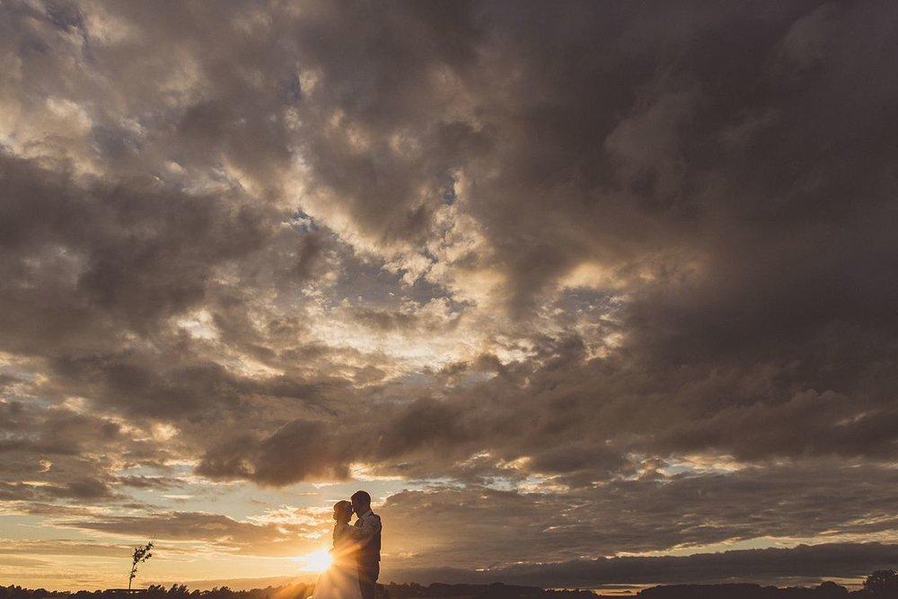 WeddingPhotographyWarwickshireWeAreTheClarkes_0053.jpg