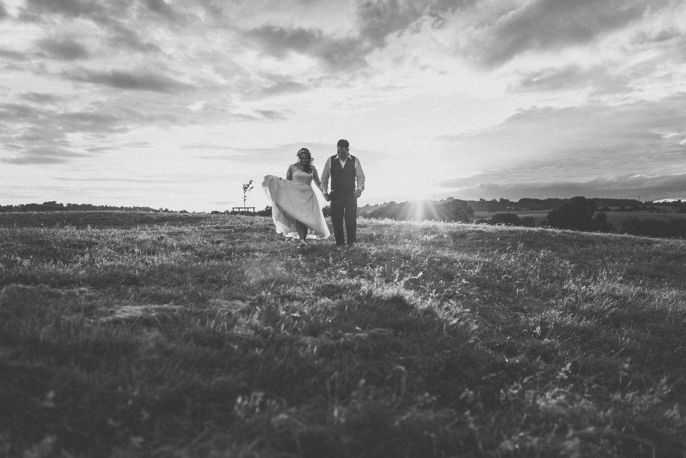 WeddingPhotographyWarwickshireWeAreTheClarkes_0054.jpg