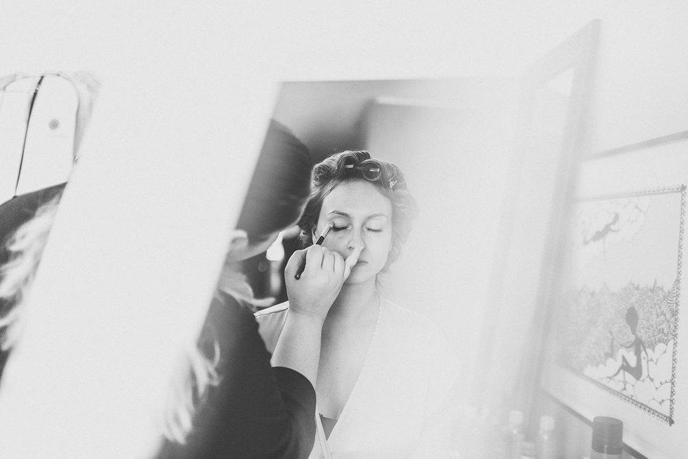 WeddingPhotographyWarwickshireWeAreTheClarkes_0055.jpg