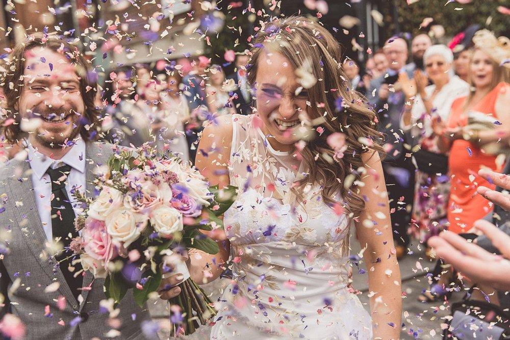 WeddingPhotographyWarwickshireWeAreTheClarkes_0056.jpg