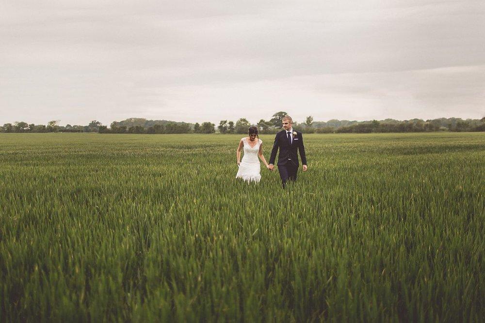 WeddingPhotographyWarwickshireWeAreTheClarkes_0061.jpg