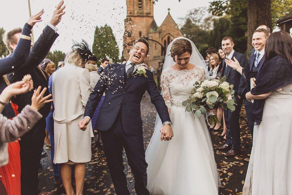 WeddingPhotographyWarwickshireWeAreTheClarkes_0064.jpg