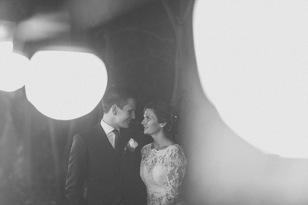 WeddingPhotographyWarwickshireWeAreTheClarkes_0068.jpg