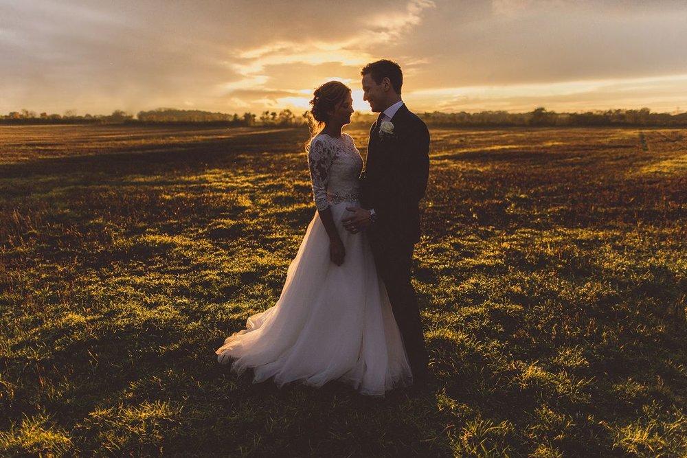 WeddingPhotographyWarwickshireWeAreTheClarkes_0067.jpg
