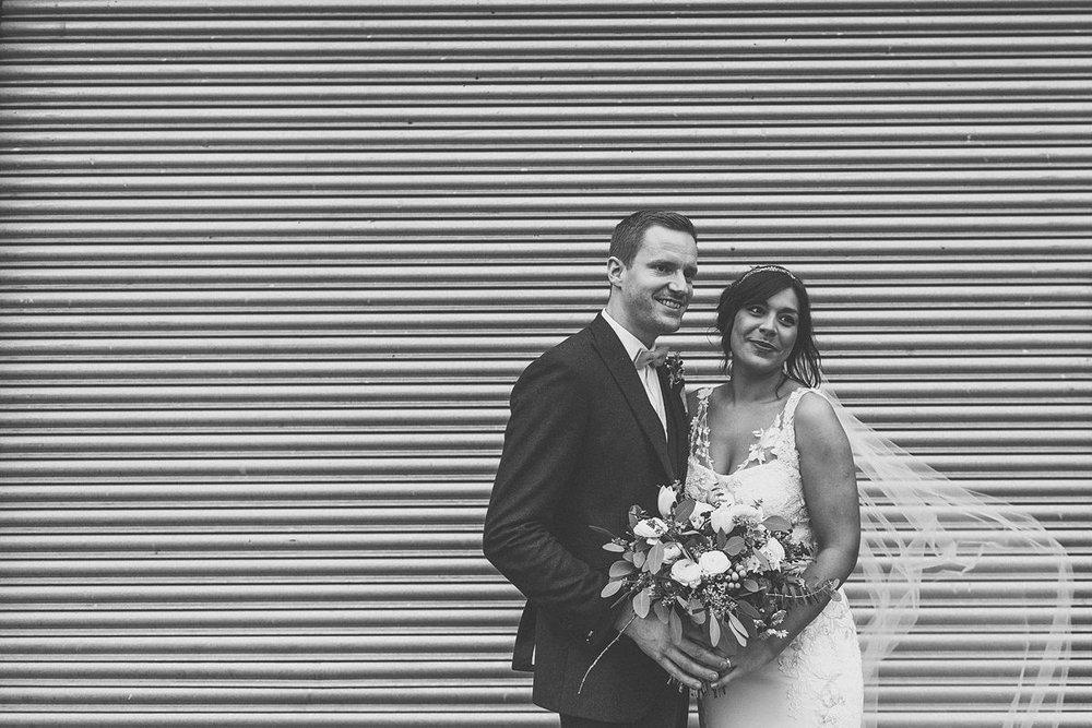 WeddingPhotographyWarwickshireWeAreTheClarkes_0070.jpg