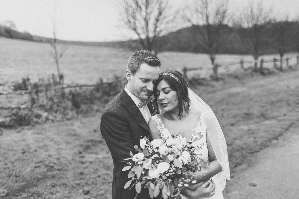 WeddingPhotographyWarwickshireWeAreTheClarkes_0071.jpg