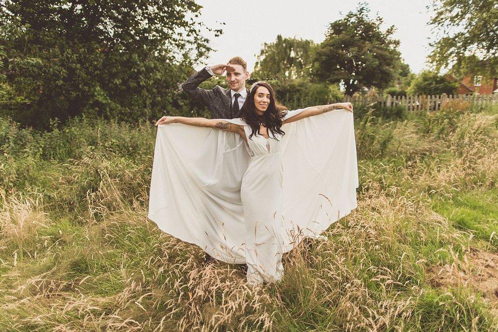 WeddingPhotographyWarwickshireWeAreTheClarkes_0079.jpg