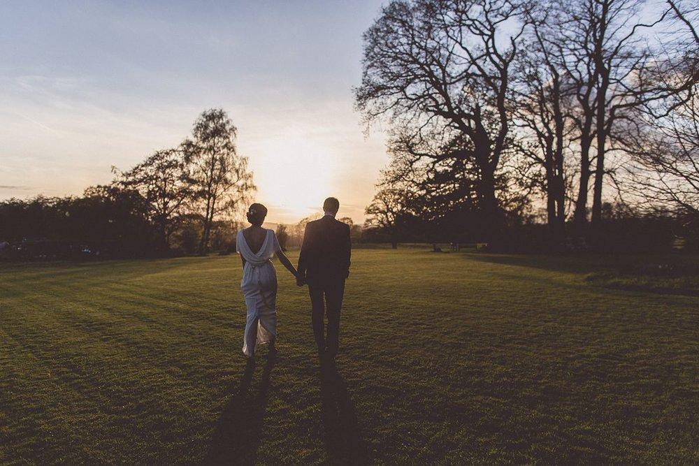 WeddingPhotographyWarwickshireWeAreTheClarkes_0082.jpg