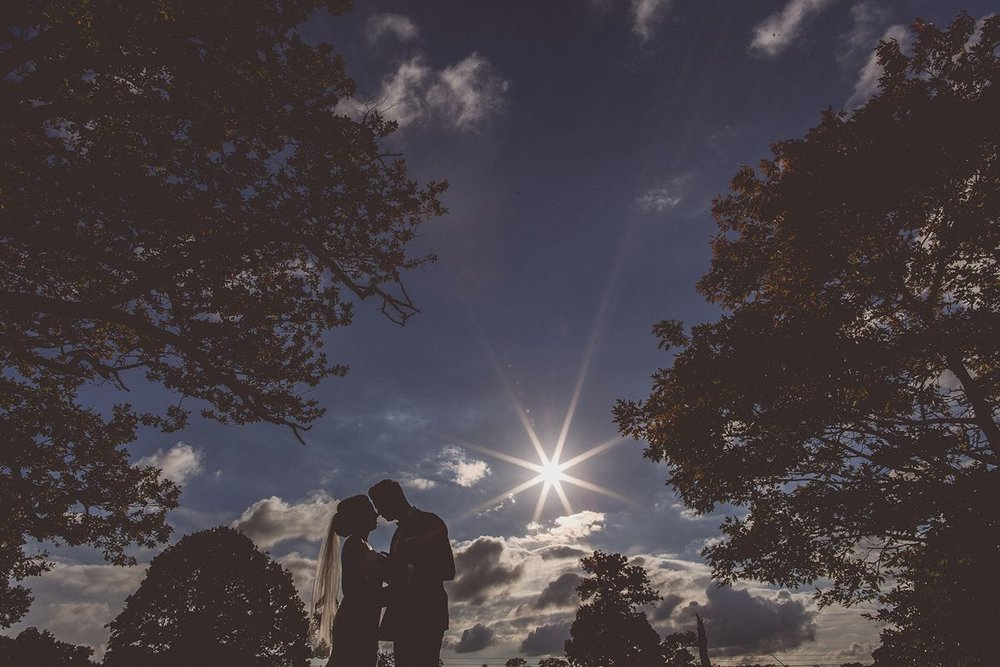 WeddingPhotographyWarwickshireWeAreTheClarkes_0091.jpg