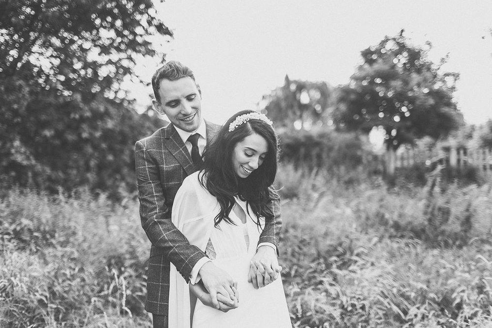 WeddingPhotographyWarwickshireWeAreTheClarkes_0078.jpg