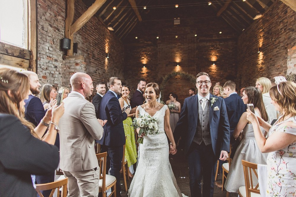 SMPackingtonLichfieldWedding_0004.jpg