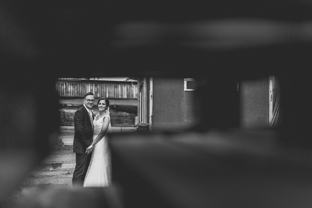 SMPackingtonLichfieldWedding_0006.jpg