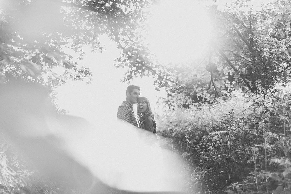 Kenilworthweddingphotography_0013.jpg