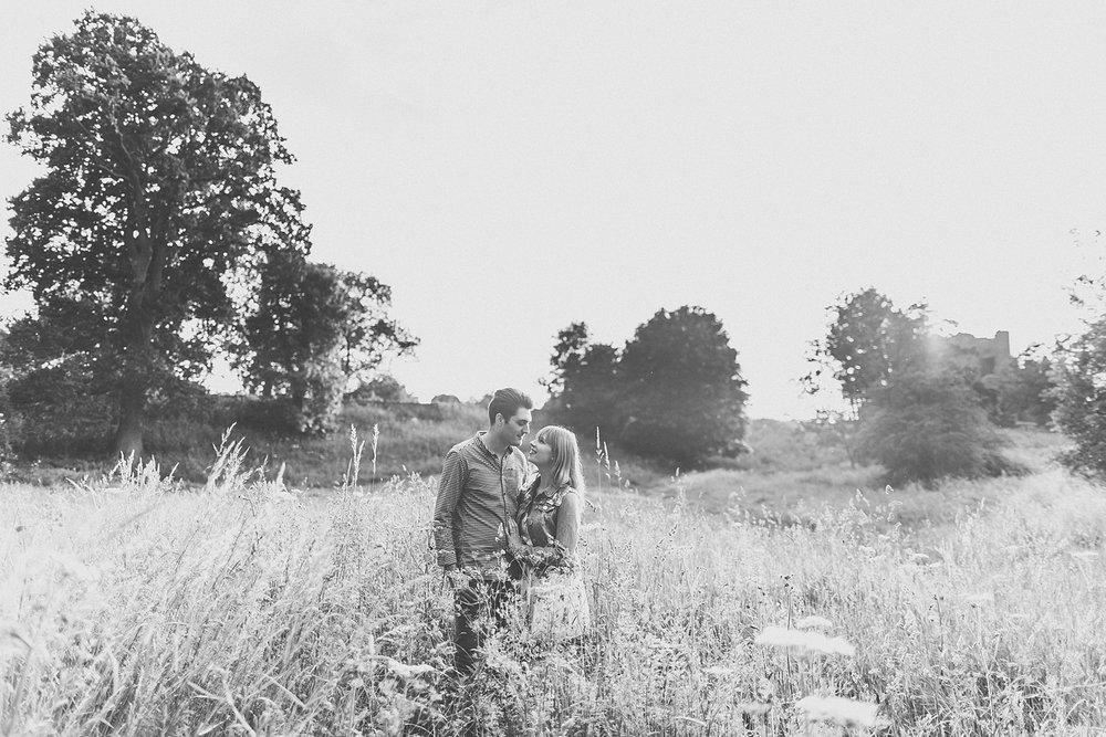 Kenilworthweddingphotography_0014.jpg