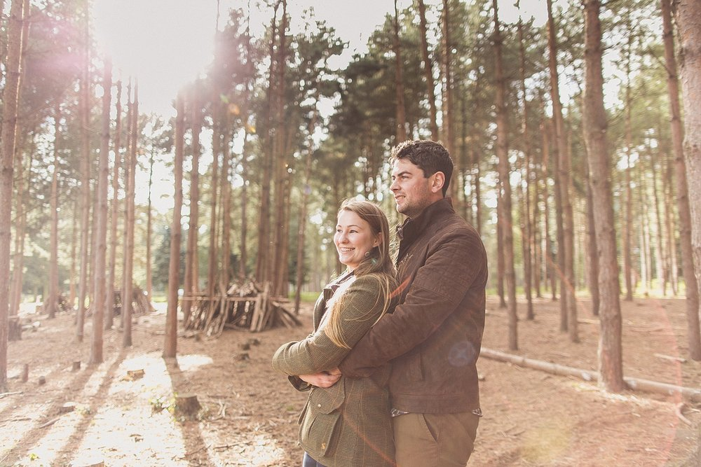 Forestweddingphotography_0002.jpg