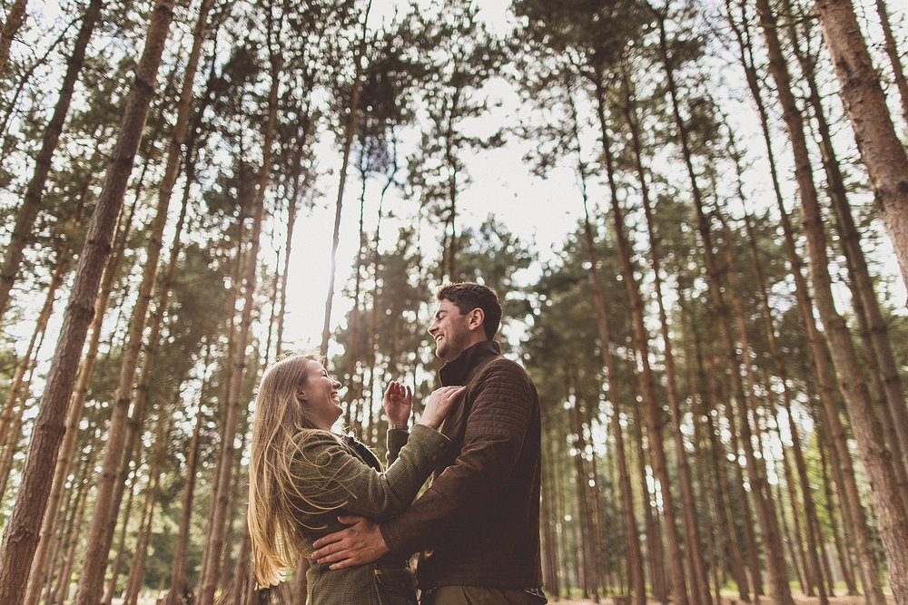 Forestweddingphotography_0001.jpg