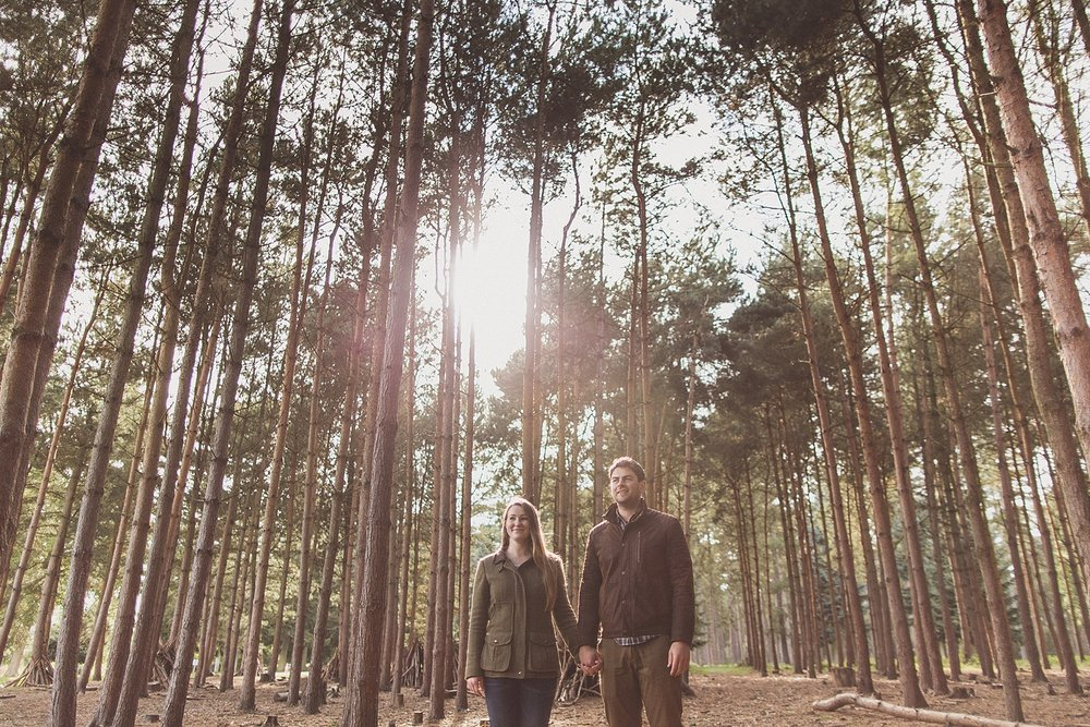 Forestweddingphotography_0004.jpg