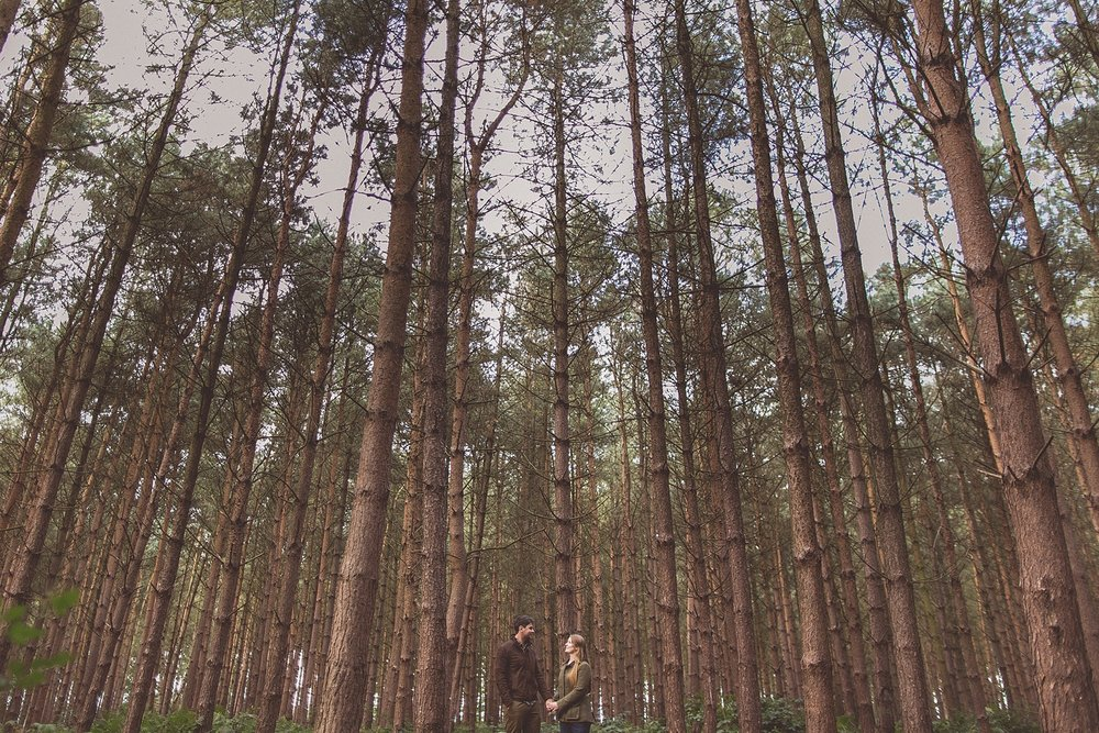 Forestweddingphotography_0006.jpg