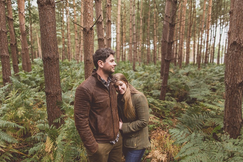 Forestweddingphotography_0007.jpg