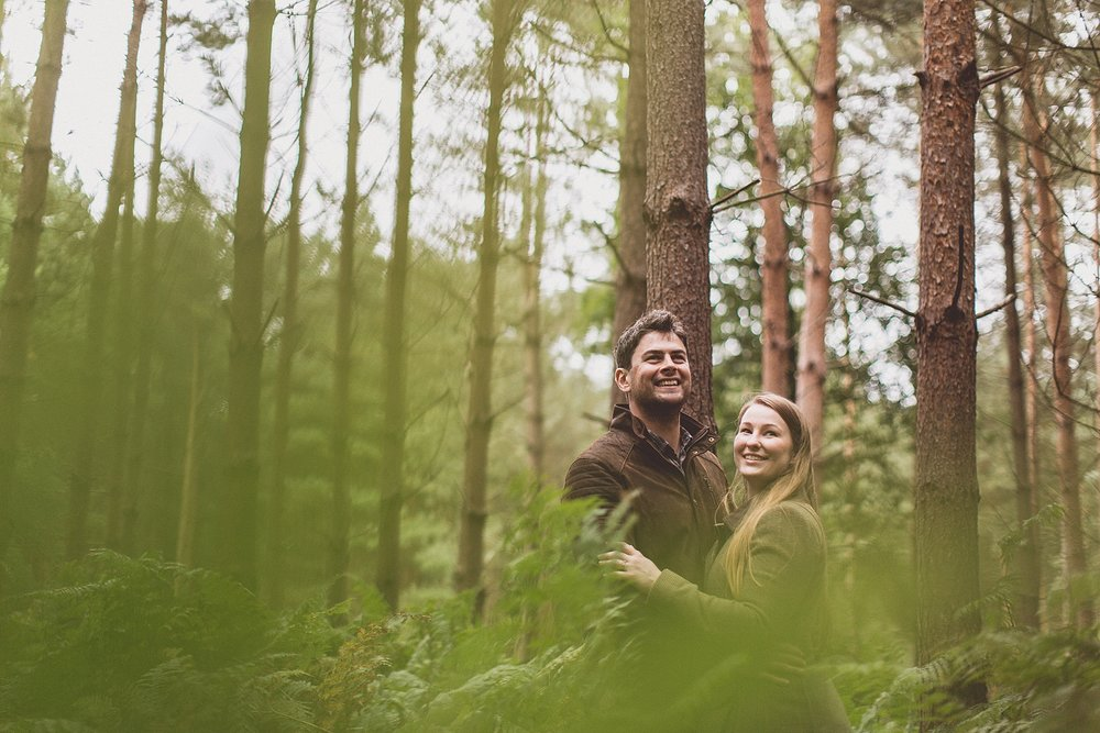 Forestweddingphotography_0009.jpg