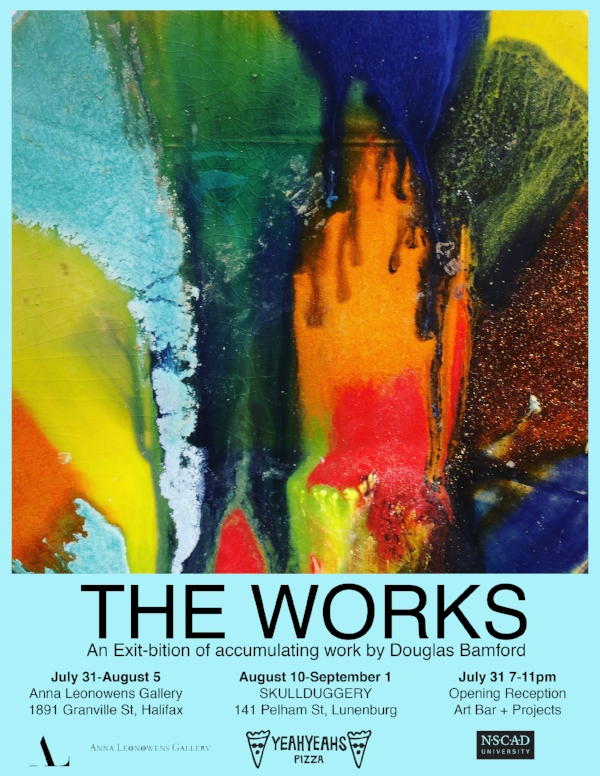 THE WORKS poster .jpg
