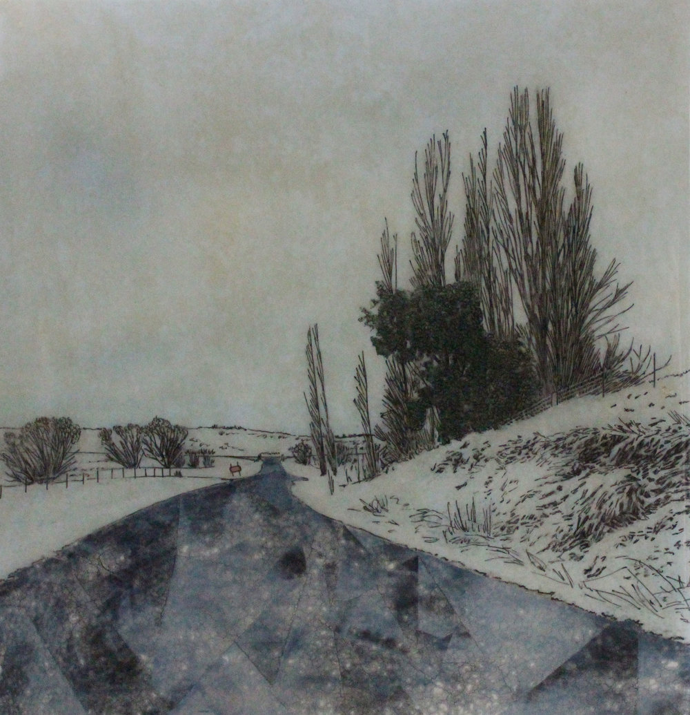 eucumbene-snow-web.jpg