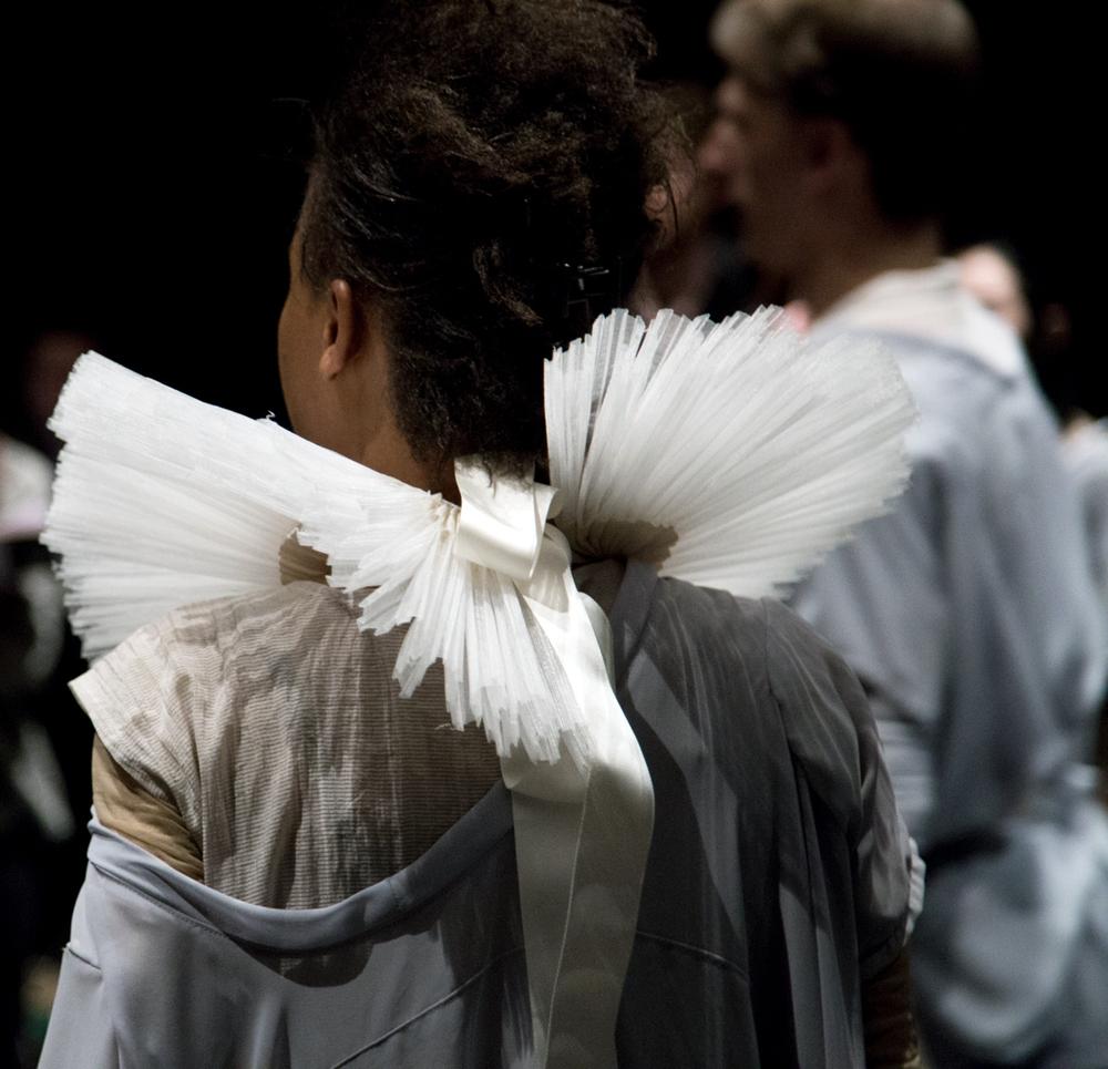 Laura Albeck gallery 2.jpg