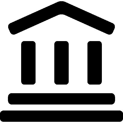 Banks and Creditors