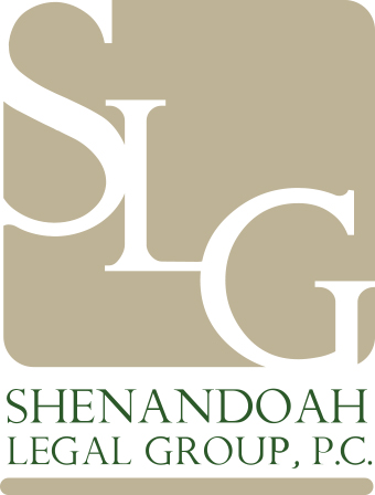Shenandoah Legal Group, P.C.