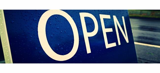 open-2840919_1920.jpg