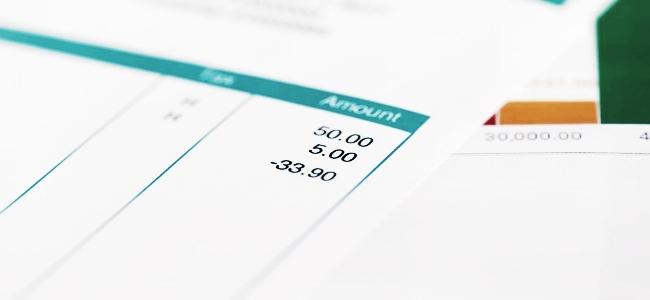 bills-and-bill-payment_925x.jpg