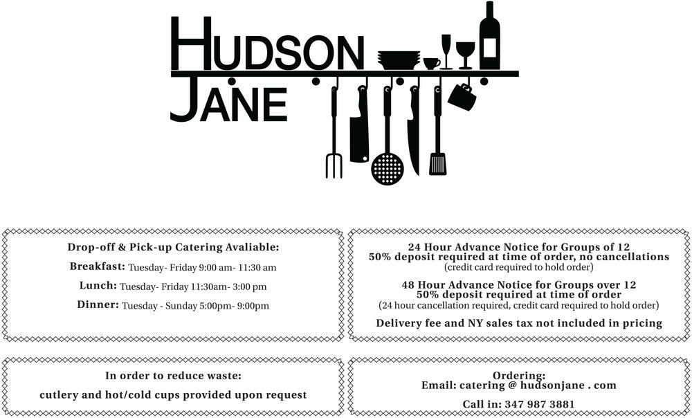 Hudson Jane summer 2018 Catering2-1.jpg