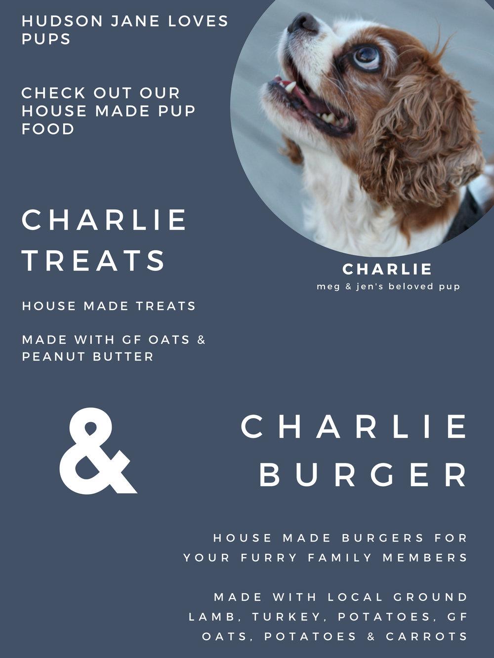 Copy of Charlie burgers.jpg