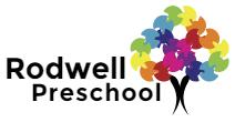 Rodwell Preschool
