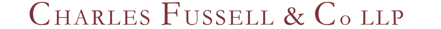Charles Fussell & Co LLP