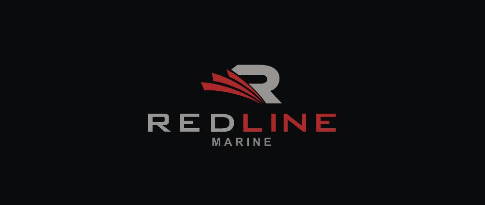 Boat Repair Hamilton| Mobile Marine Mechanic In Hamilton