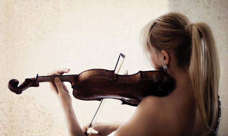 wedding-string-quartet