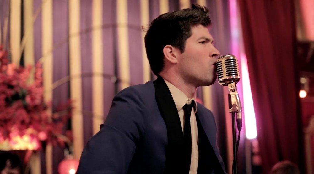 milkshakers-singer