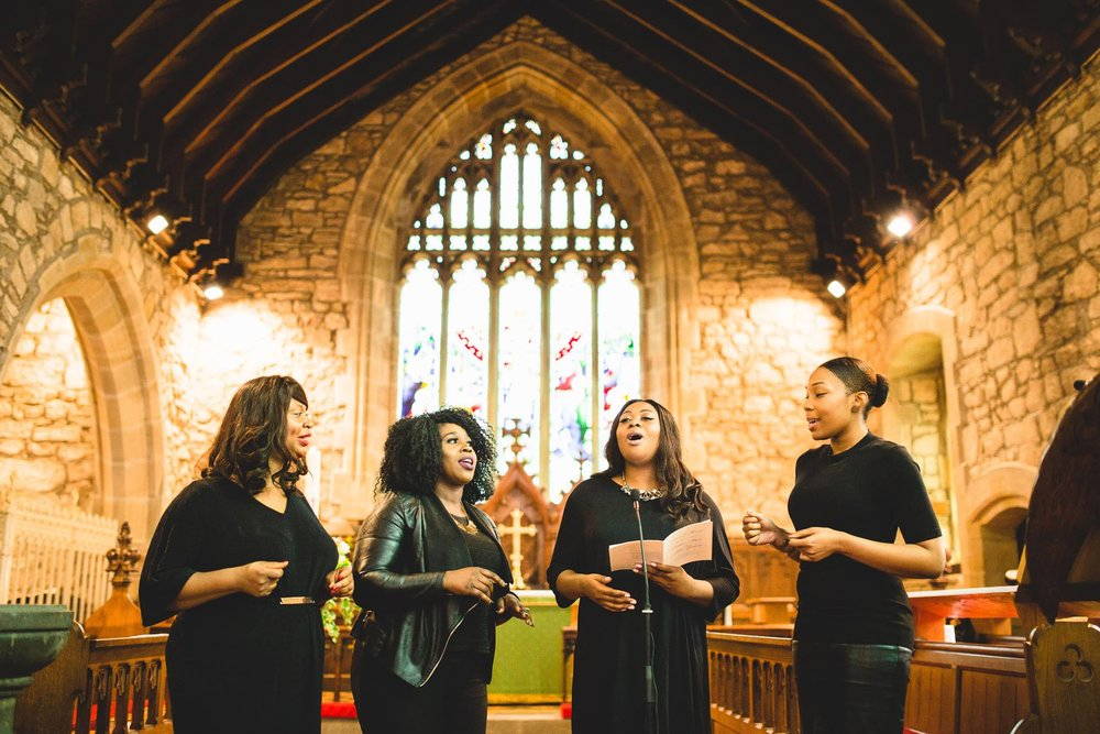gospel-singers-in-london