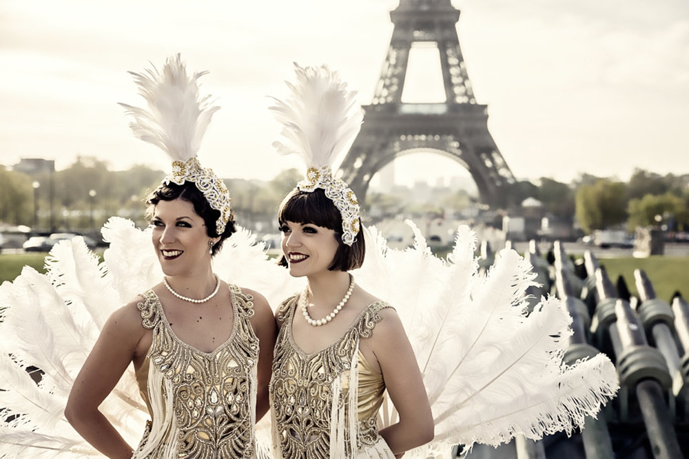 hollywood-showgirl-gatsby.jpg