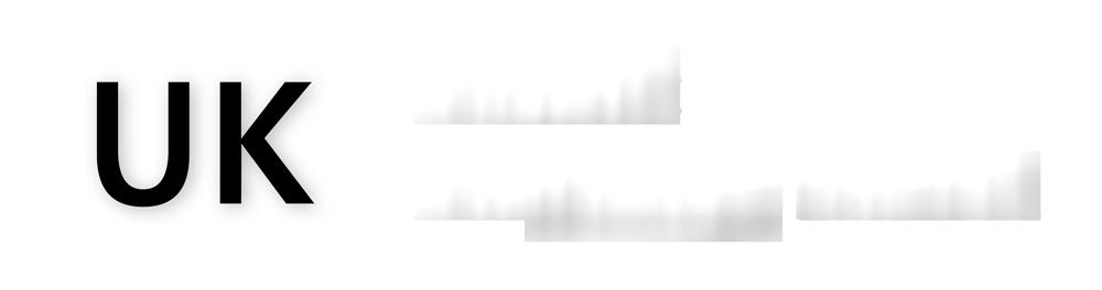 negative-ukmm-logo