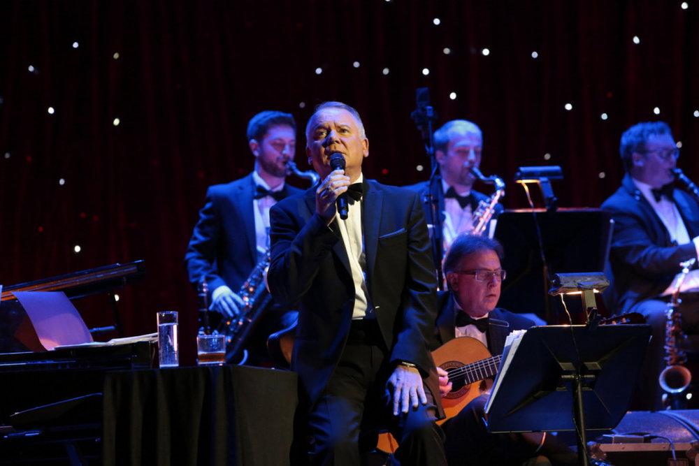 Sinatra-tribute-show