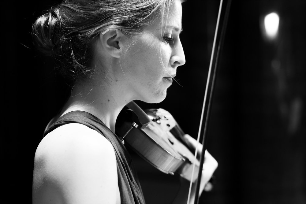 solo-classical-musicians-for-hire
