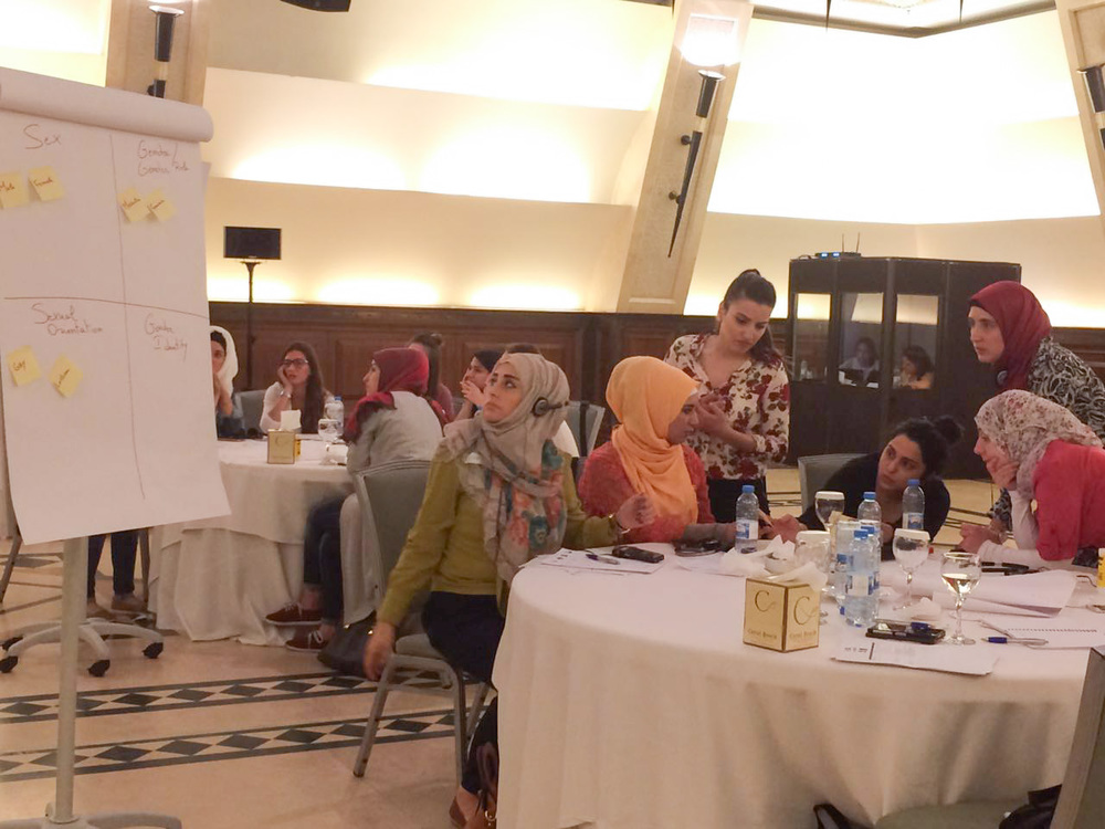 Survivor Centered Case Managment Workshops-3.jpg