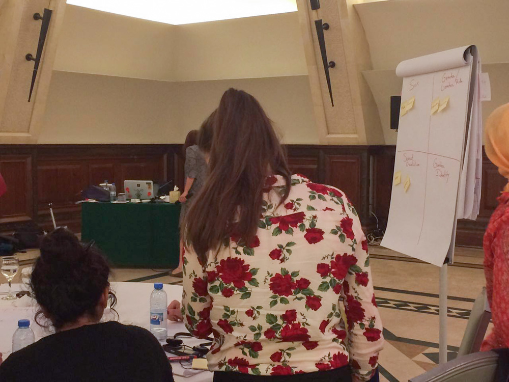 Survivor Centered Case Managment Workshops-4.jpg