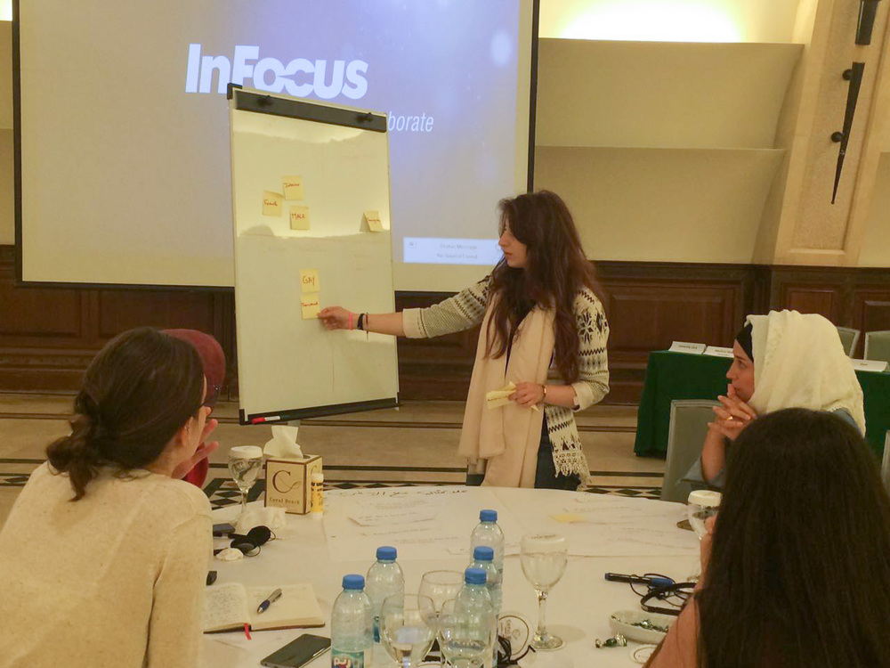 Survivor Centered Case Managment Workshops-7.jpg