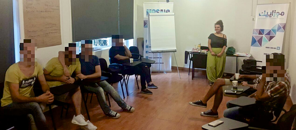 Singing With Sarag MOSAIC NGO Lebanon 2.jpg
