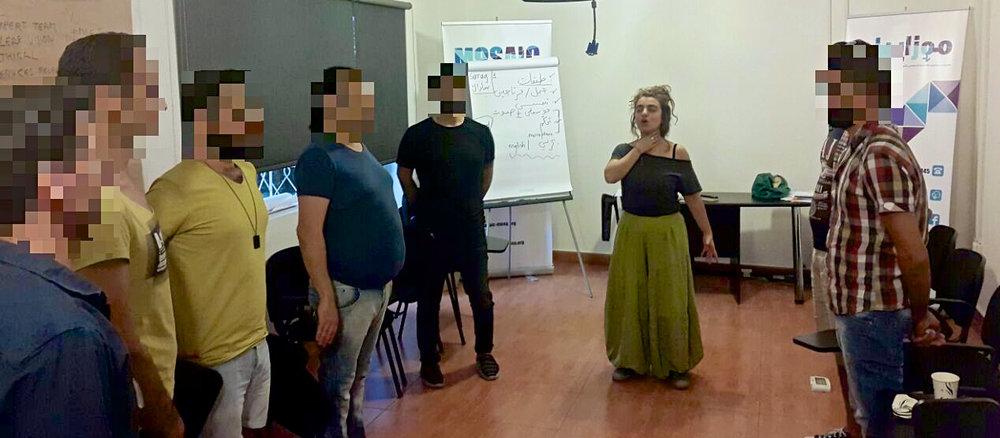 Singing With Sarag MOSAIC NGO Lebanon 3.jpg