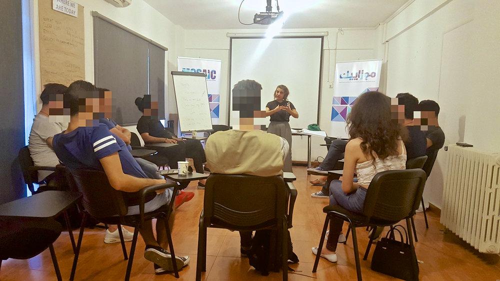 Singing With Sarag MOSAIC NGO Lebanon 1.jpg